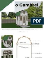 Micro-Gambrel-v1-.pdf
