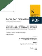 TESIS CONCRETO RECICLADO SILVA RODRICH (1).pdf