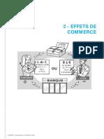 Effet de commerce (lettre de change).pdf