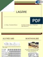 95876774-92199305-Curs-Rulmenti.pdf