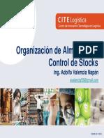 Organización de Almacenes y Control de Stocks.pdf