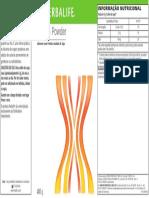 0246_ProteinPowder