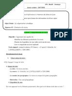 copréhension-de l'écrit 1ere AS.docx