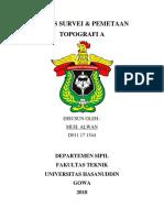 SAMPUL TUGAS SURVEI.docx