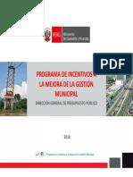 tipo_2018_MEF_PI.pdf