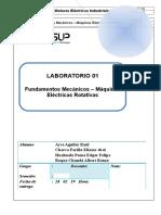 Lab. Fund. Mecanicos.doc