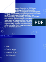 ABAP Overview