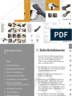 64_1050_0790_003_IFU_PerfectPlus.pdf