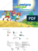 amigos-amigas-energia-3-4-cuaderno-trabajo (1).pdf