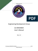 00AG9603-UserGuide