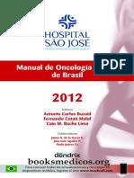 manual_de_oncologia_clinica_de_brasil_booksmedicos.org.pdf