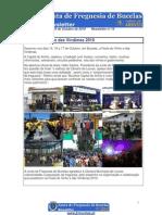 Newsletter nº 14