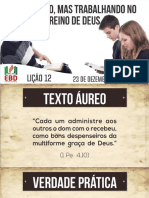 LIÇÃO 12  ADULTOS.pptx