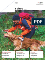 Samaritains-2016_ch-fr.pdf