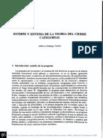 Hildalgo_sobre el cierre categorial.pdf