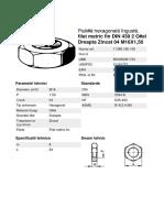 Material 11380160150.pdf