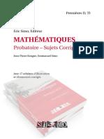 MPDex.pdf