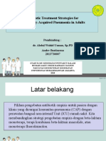 jurnal buat dr. tom.pptx