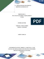 Propuesta_de_Proyecto_Veronica_Perez_ 212040_29 (1).docx