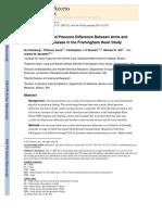 jurnal buat dr atik.pdf