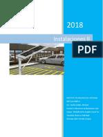 refractores de iluminacion solar.docx
