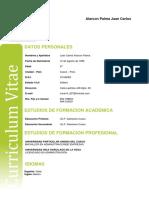 Cv y Anexos Juan Carlos Alarcon Palma (1)