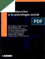 Portellano Jose Antonio - Introduccion a La Neuropsicologia (2)