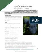Microsoft_PowerPoint_-_Compressed_photos_-_Tempo_s_Headcoat.pdf