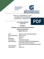 Muka Depan Esaimen KRS.docx