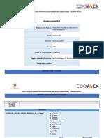 PLANEACION administracion .docx