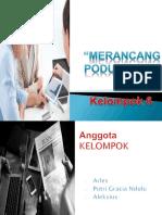 POWERPOINT PEMASARAN 2.pptx