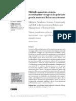 GudynasIncertidumbreRiesgoPoliticasAmbientalesExtr18.pdf