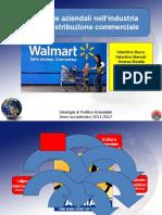 2. Case Study GDO Walmart