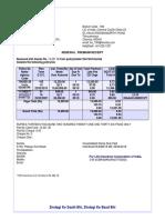 PrmPayRcpt-64850330justin