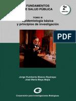 Fundamentos de Salud Pública.pdf