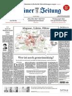 Berliner Zeitung – 01. März 2019.pdf