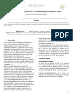 informe determinacion de hierro.docx