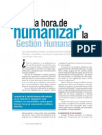ARTICULO HUMANIZAR LA GESTION HUMANA.pdf