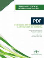 EmpresasExportadorasDeLaProvinciaDeGranada.pdf