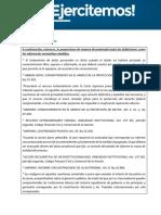 Actividad 4 M4-03-03-19.docx