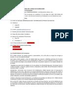 TRABAJO APLICATIVO FINAL DEL CURSO ALTA DIRECCIÓN.docx