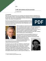 07-DieWesPebreDossierErsteLernstufeExopolitischesDossier1.pdf