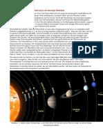 wes pendre lehrstufe 2 paper  9.pdf