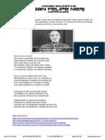 Trabajo_de_Musica.docx