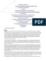wes pendre lehrstufe 2 paper  23.pdf