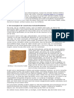 wes penre  lehrstufe 1 papers  13.pdf