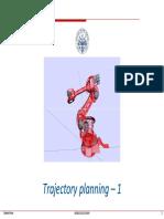 Robotics_2012_07_Trajectory_Planning_1.pdf