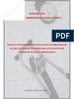 E-book-Introducao-a-Eletrocardiografia-Clinica-Basica.pdf