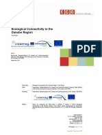 The-study-EcologicalConnectivity_DanubeRegion_ (1).pdf