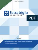 ÉticaServiçoPúblico-PósEdital-Aula0